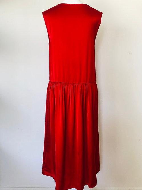 Bellerosa Dress Size 1