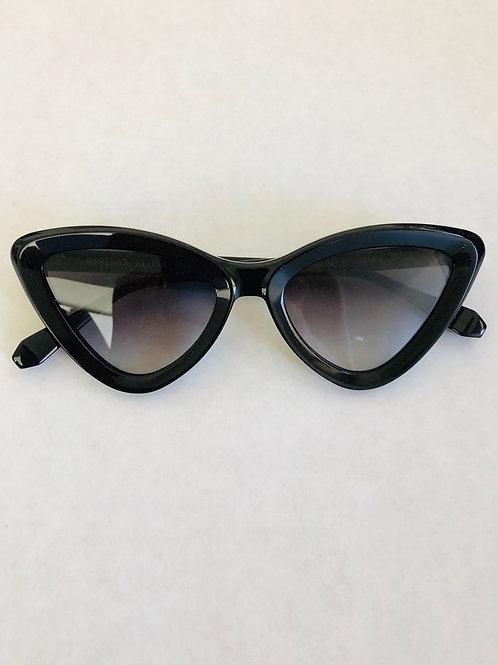 Gigi Studios Sunglasses