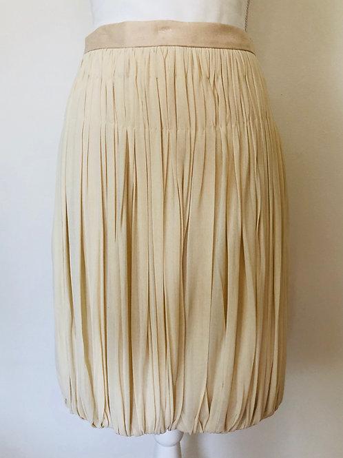 Vintage Alberta Ferretti Skirt Size 6