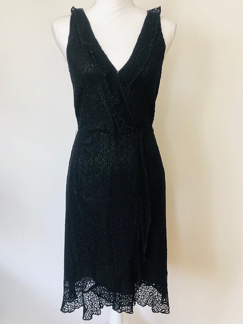 Philosophy Dress Size 6