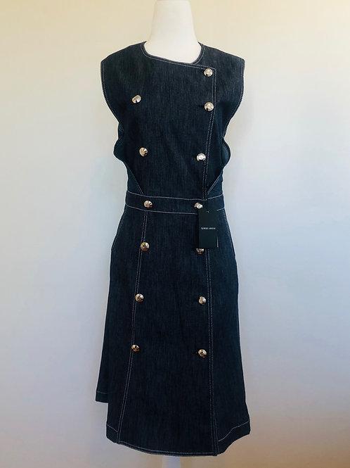 Giorgio Armani Dress Size 6