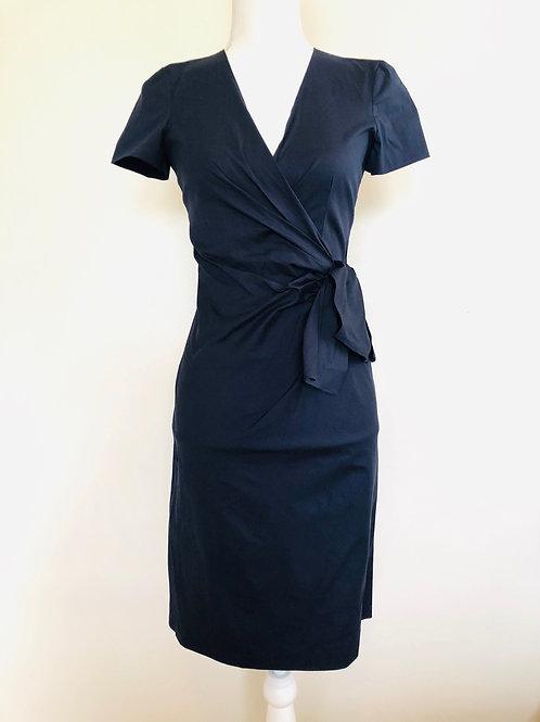 Prada Dress size 2