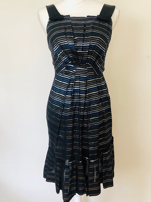 Marc Jacobs Dress Size 4