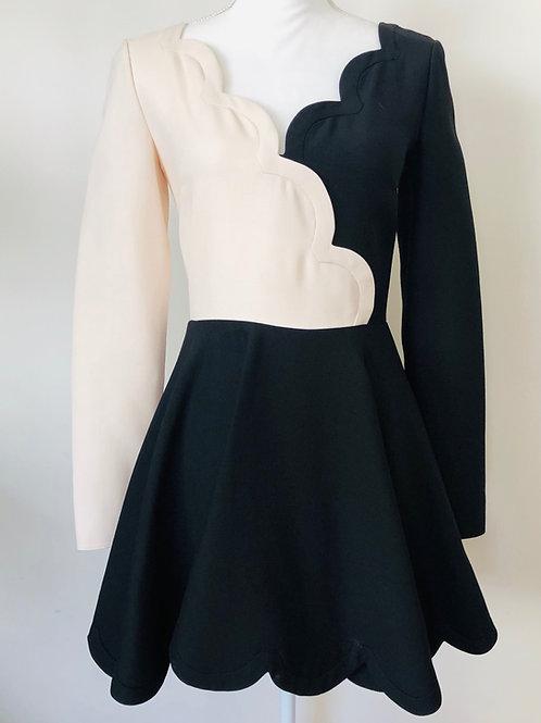 Valentino Dress Size 4