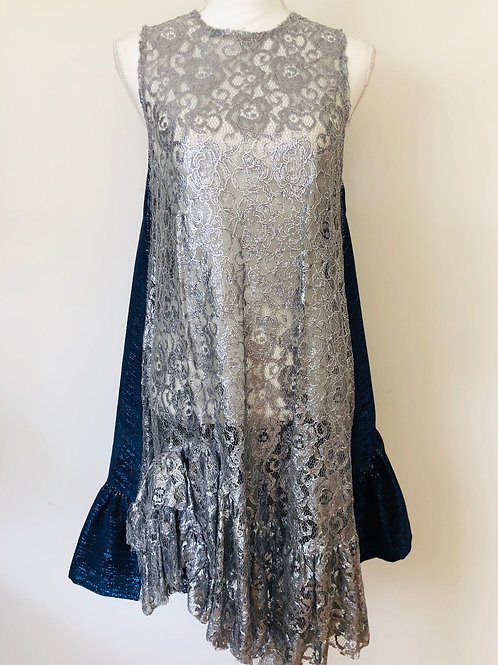 Jourden Dress Size 8