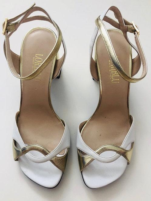 Loriblu Sandals Size 6