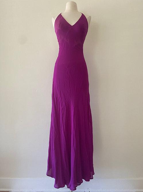Catherine Gee Dress Size XS