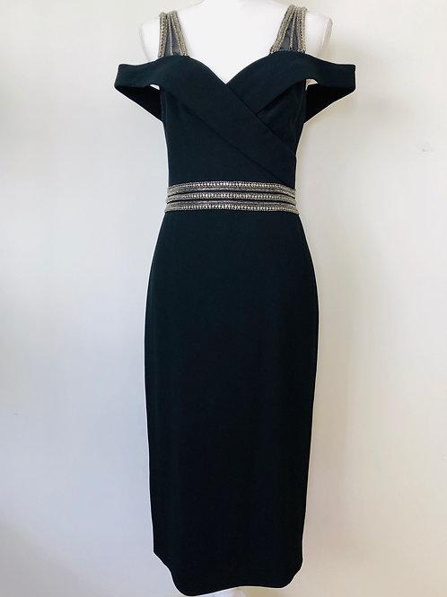 Pamella Roland Dress Size 6