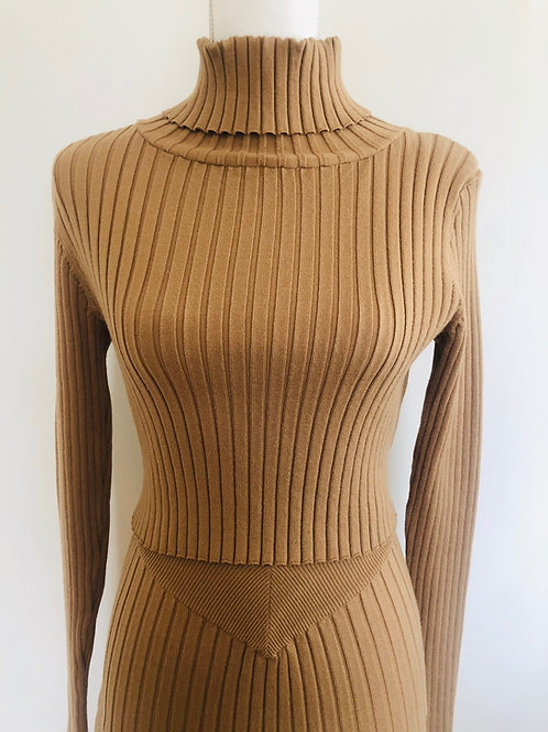 Oh Polly Sweater Set US XL