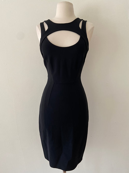 Versace Dress Size IT 42