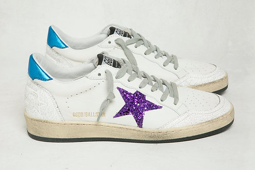 Golden Goose Sneakers Size 39