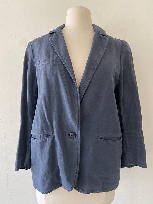 Isabel Marant Blazer Size 2