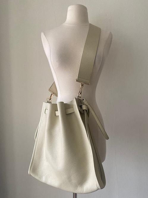 Tamara Mellon Bag