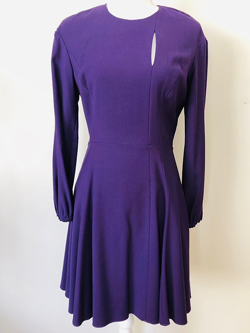 Longchamp Dress Size