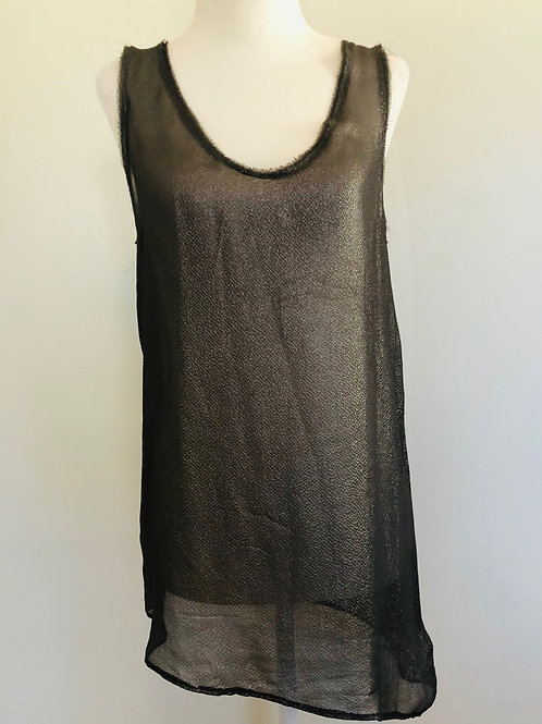 Helmut Lang Top Size Small