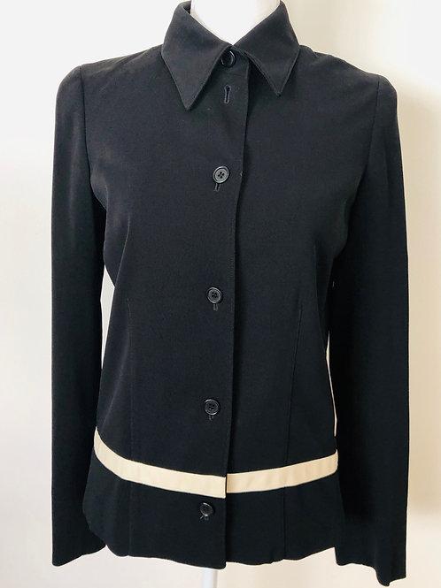 Helmut Lang Blazer Size 6