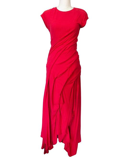 Sies Marjan Dress Size 0-2