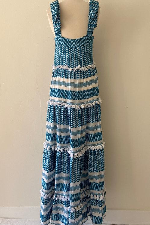 Dodo Bar Or Dress Size 0-2