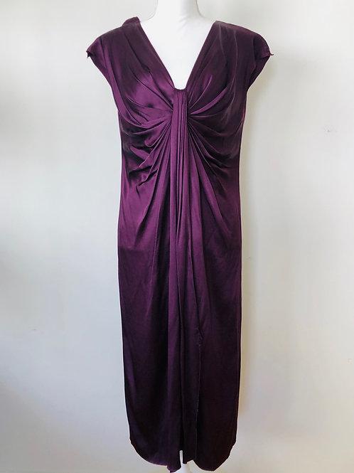 Lanvin Dress Size 8