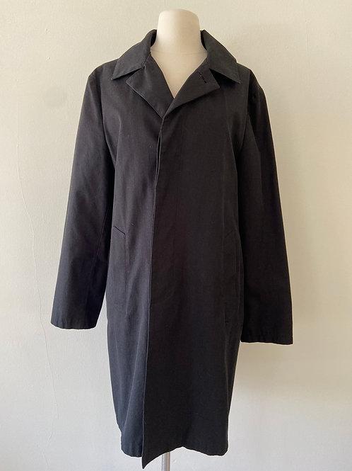 A.P.C. Coat Size M