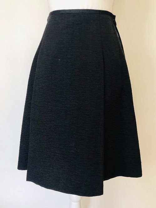 Marc Jacobs Skirt Size 4