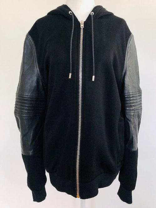 Givenchy Jacket size XS