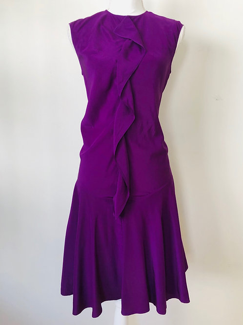 Vintage Yves Saint Laurent Dress Size 0-2
