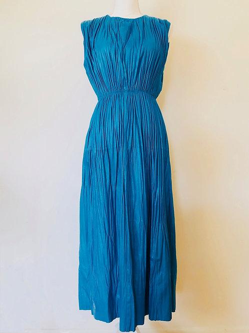 Vintage Gucci Dress Size 4