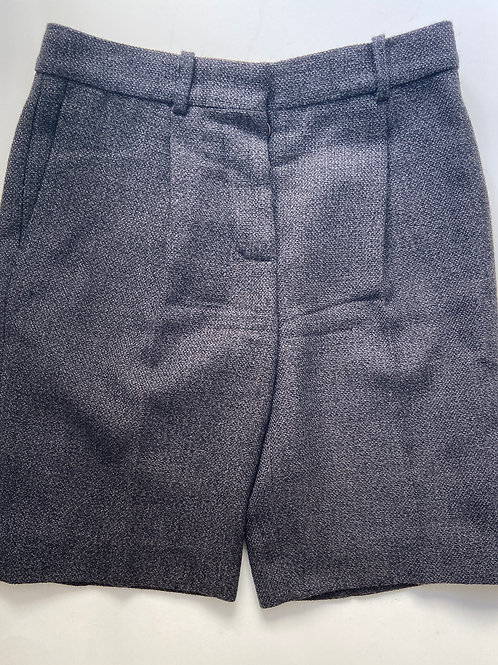 Chloe Trouser Shorts Size 2