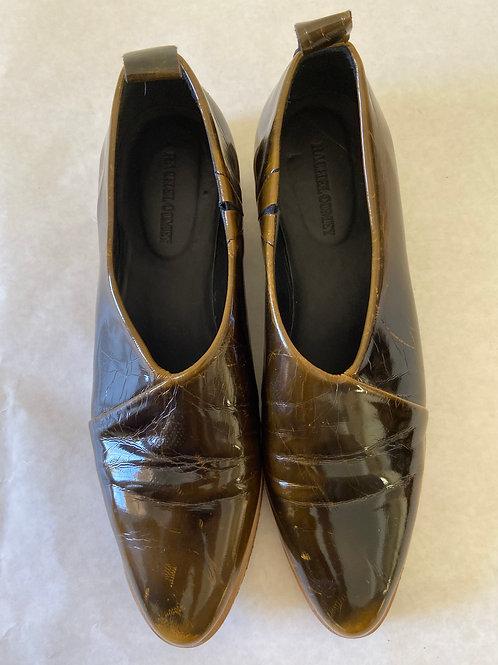 Rachel Comey Shoes Size 9