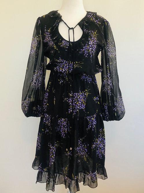 Michael Kors Dress Size 0