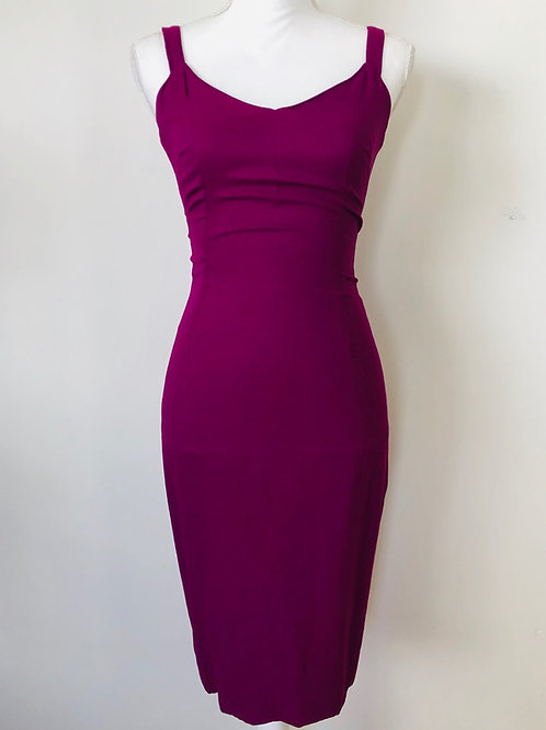Dolce & Gabbana Dress Size 4