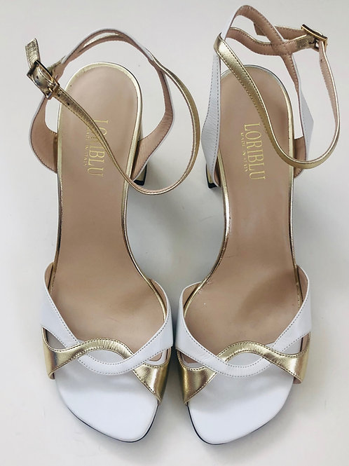 Loriblue Sandals Size 11