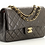 Thumbnail: Chanel Quilted Bag