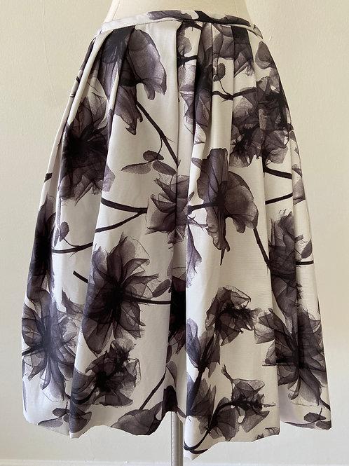 Jason Wu Skirt Size 6