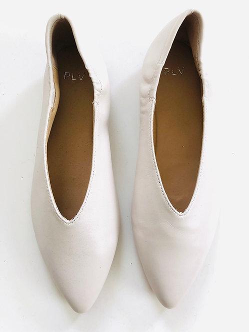PLV Shoes Size US 6