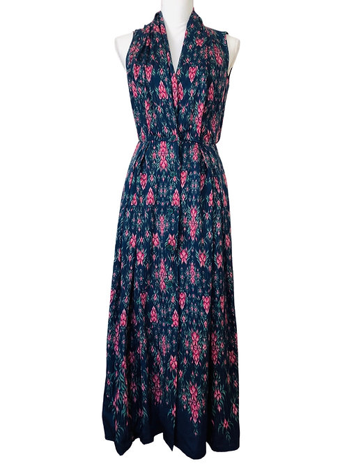 Ulyana Sergeenko Dress Size 4