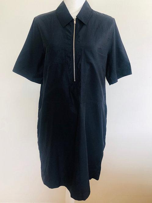 COS Dress Size 6
