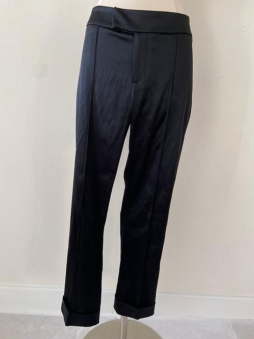 Smythe Trousers Size 4
