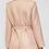 Thumbnail: Bouguessa Suit Size Small