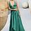 Thumbnail: Cult Gaia Margot Dress Size Small