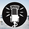radio-station-png-removebg-preview (1).p