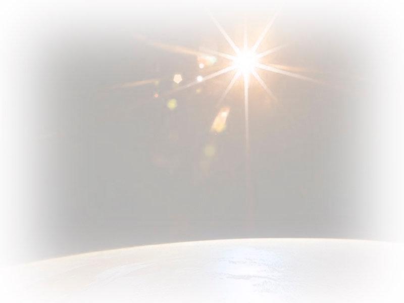 StarOverEarth3.jpg