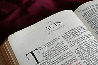 Bible-Acts.jpg