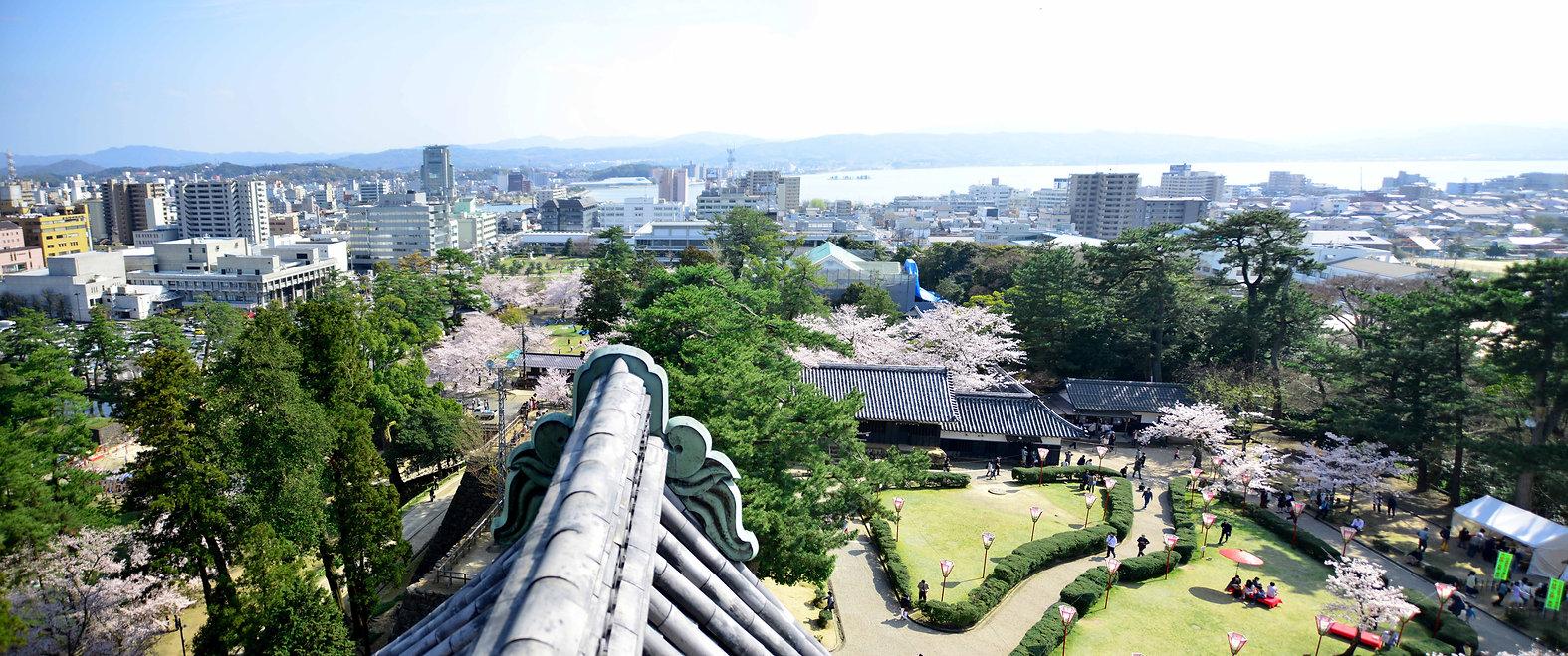 松江03.jpg