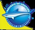 Logo aquário TUBA (1).png