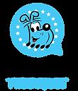 1200px-MSP_logo.svg.png