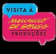 visita_a_msp (1).png