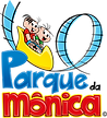 parque1-929x1024.png