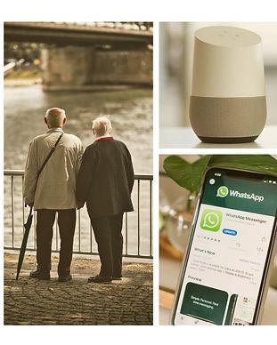 Elders Tech.jpg